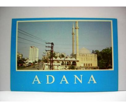 D&K- ADANA KARTPOSTAL (17)