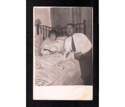 D&K- ANNE BABA VE KÜÇÜK ÇOCUKLARI FOTOGRAF