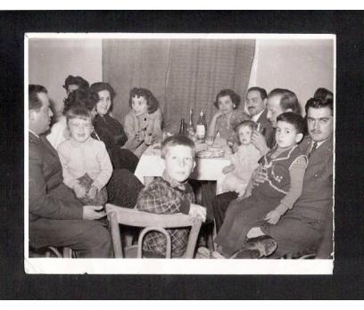 D&K- ERZURUM KANDİLLİ SUBAY GAZİNOSU 1958