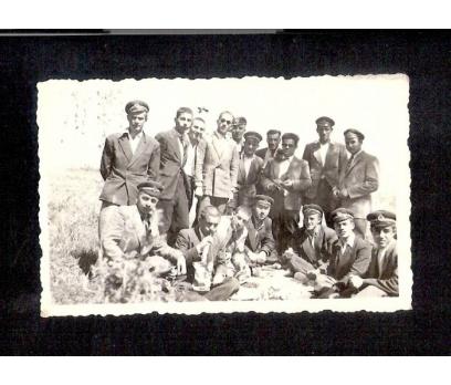 D&K- GAZİANTEP SAZGINDA ŞAPKALI ÖĞRENCİLER 194