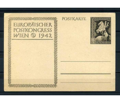 REİCH  1942 ATLI  NÖF ANTİYE SÜPER