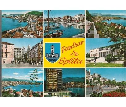 Hırvatistan Karpostal