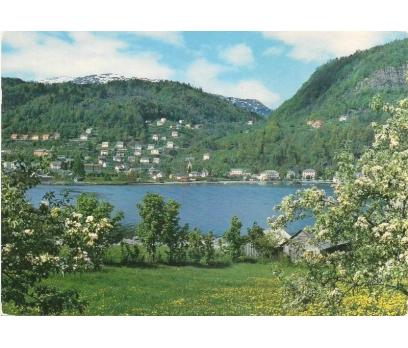 Norveç Karpostal