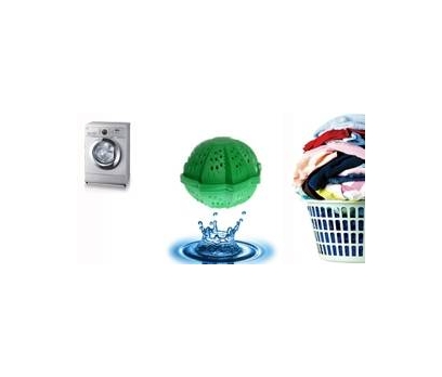 Yıkama Topu Washing Ball