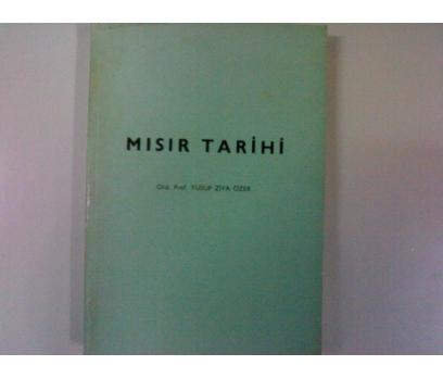 MISIR TARİHİ