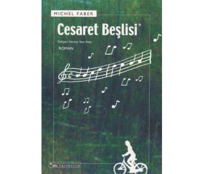 CESARET BEŞLİSİ MICHEL FABER 1