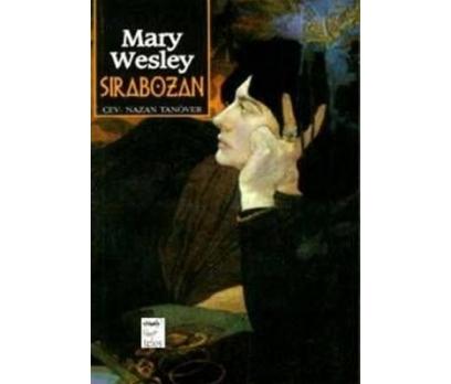SIRABOZAN MARY WESLEY