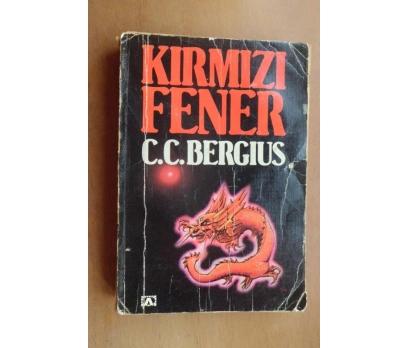KIRMIZI FENER - C.C.BERGIUS
