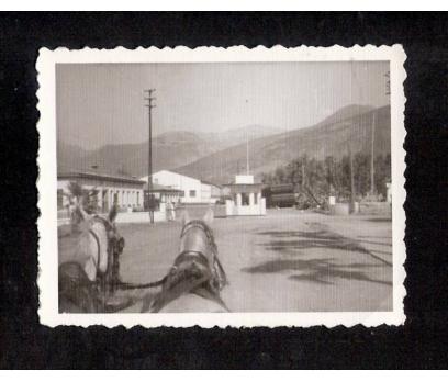 D&K- ADANA DENİZ ÜSSÜ BİRLİĞİ 1962 YILI FOTOĞRAF