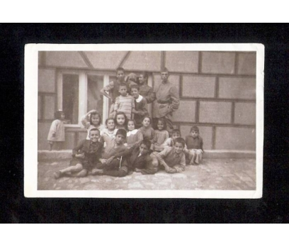 D&K- ANKARA HAMAMÖNÜ 1947 YILI