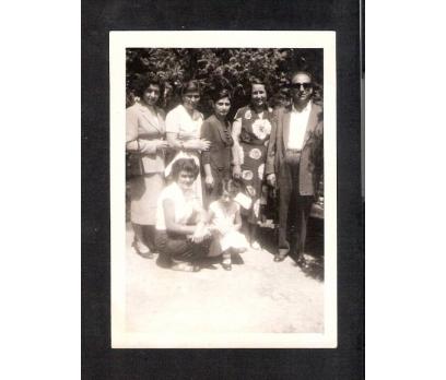 D&K- GİRESUN FINDIK BAHÇESİ (4) FOTOĞRAF