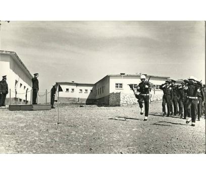 D&K- İSKENDERUN HAVA RADAR 1968 YILI (33)