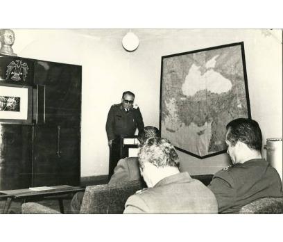 D&K- İSKENDERUN HAVA RADAR 1968 YILI (60)