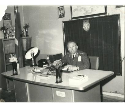 D&K- İSKENDERUN HAVA RADAR 1968 YILI (64)