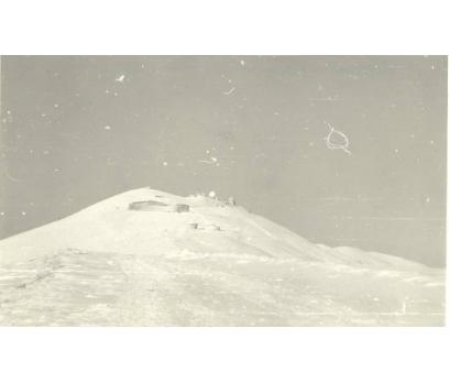 D&K- İSKENDERUN HAVA RADAR 1968 YILI (8)