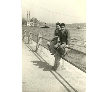 D&K- İSTANBUL KABATAŞ LİSESİ FOTOĞRAF