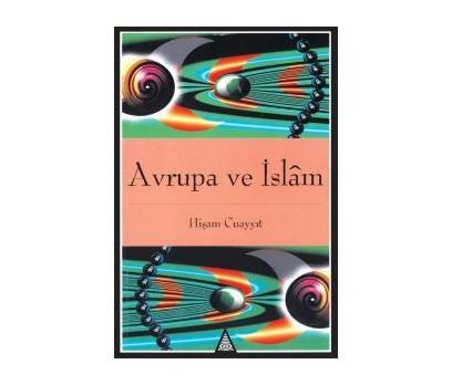 Avrupa ve İslam