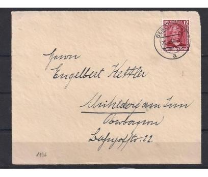 1936 REICH DAMGALI FRAGMAN (16)