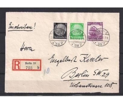 1937 Reıch Damgalı Fragman (17)