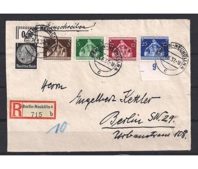 1938 REICH DAMGALI FRAGMAN (14)
