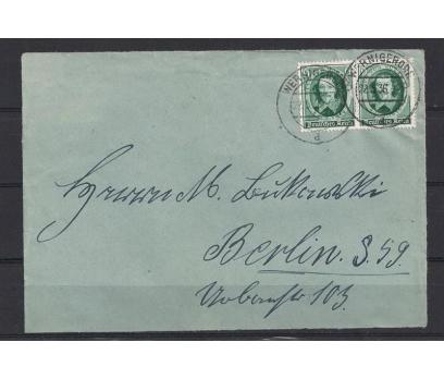 1938 REICH DAMGALI FRAGMAN (15)