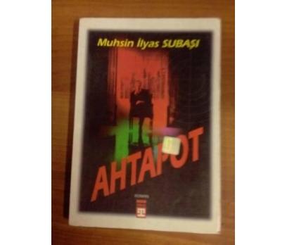 AHTOPOT