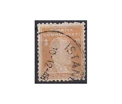 Atatürk Serileri Eksik Kalmasın Isfıla - 1340 (17)