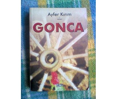 GONCA AYFER KIRIM