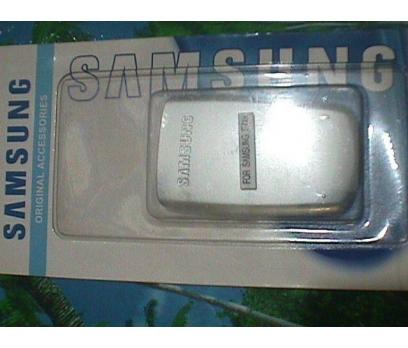 SAMSUNG E700 BATARYA...sıfır pil