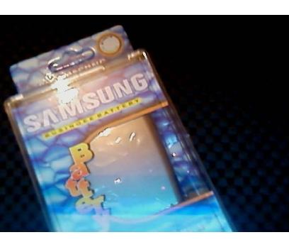 SAMSUNG E715/E710 SAMSUNG BASKILI BATARYA