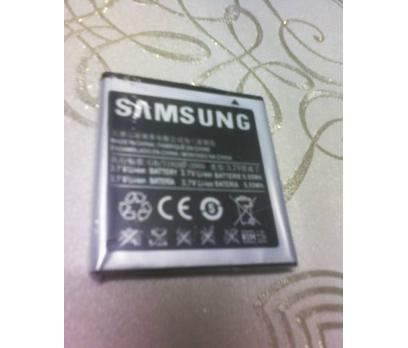 SAMSUNG İ9000/İ9003 %100 KORE BATARYA/1500 mAh