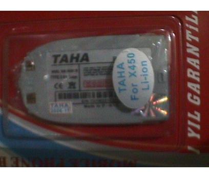 SAMSUNG X450/E100 KALİTELİ BATARYA Şook fiyat!!