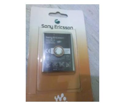 SONY ERİCSSON P1 orjinal kalitede batarya/BST-40
