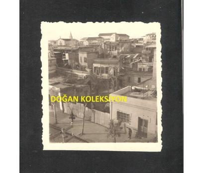 D&K- ANADOLU'DA BİR KASABA FOTOĞRAF