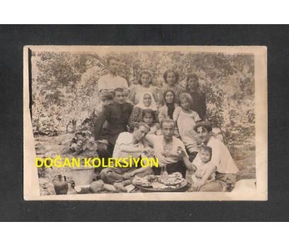 D&K- ANKARA MAMAK 1938 YILI