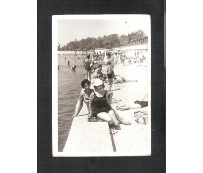 D&K- İSTANBUL FENERBAHÇE KAMPI 1967 YILI