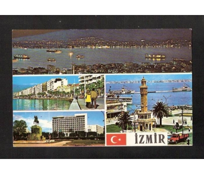 D&K-İZMİR-PARÇALI-KARTPOSTAL.