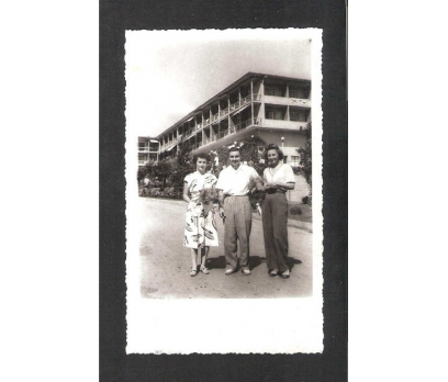 D&K- YALOVA TERMAL OTELİ FOTOĞRAF