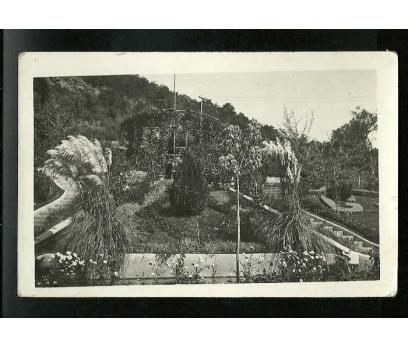 D&K- YOZGAT PARK 1936 YILI