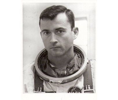 ASTRONOT JOHN V.YOUNG.