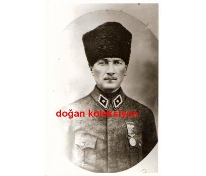 ATATÜRK-MAREŞAL M.KEMAL ATATÜRK 1921
