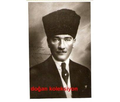ATATÜRK-TBMM.BAŞKANI OLARAK 1923