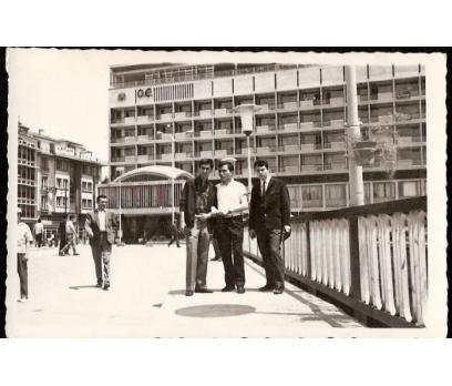 ESKİŞEHİR-1966 FOTOGRAF.
