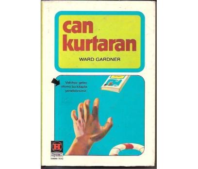 CAN KURTARAN-WARD GARDNER-DR.KEMAL SUNGURBEY