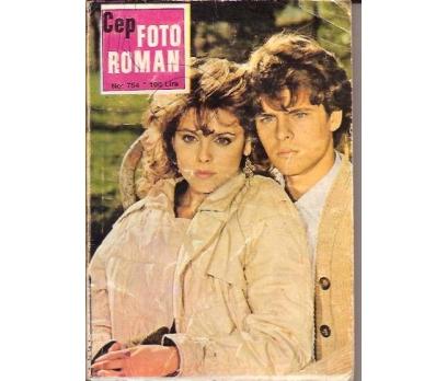 CEP FOTO ROMAN-NO:754