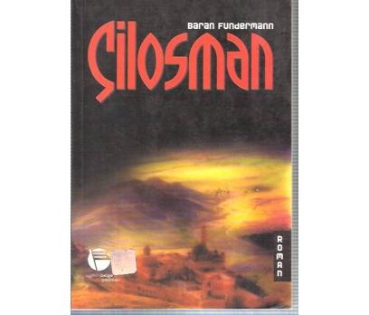 ÇİL OSMAN-BARAN FUNDERMANN-2001