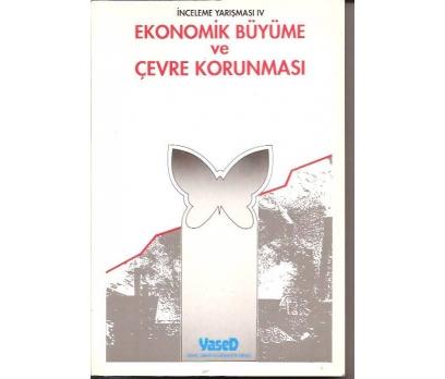 GAZETECİLERİN KORUNMASI-SEMRA ATILGAN-1991