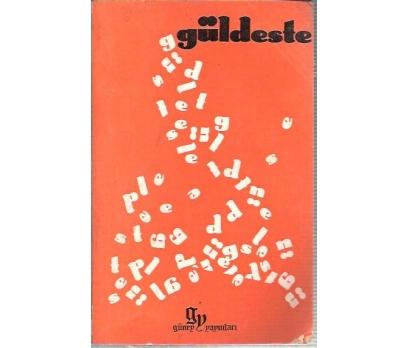 GÜLDESTE-GÜNEY YAY.1972