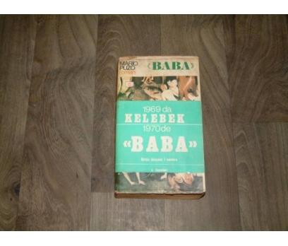 İLKS&BABA - MARIO PUZO