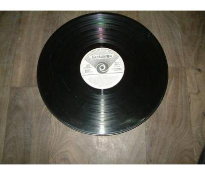 İLKS&BANKAHTOH- BULGARCA - LP